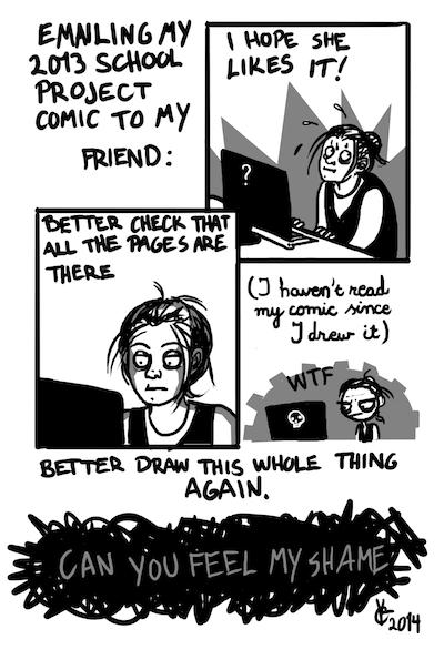 blogshame